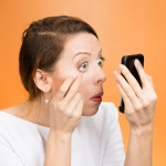 Skincare 911: What To Do When Your Skin Erupts