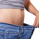 Why the BMI Measurement is a Load of BS