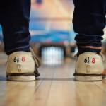 Burn 200 calories in less than an hour: Bowling