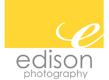 edison logo 80px high2