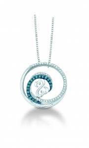 Jane Seymour Open Hearts Collection
