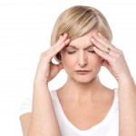 How I Finally Found Relief from Migraine Headaches