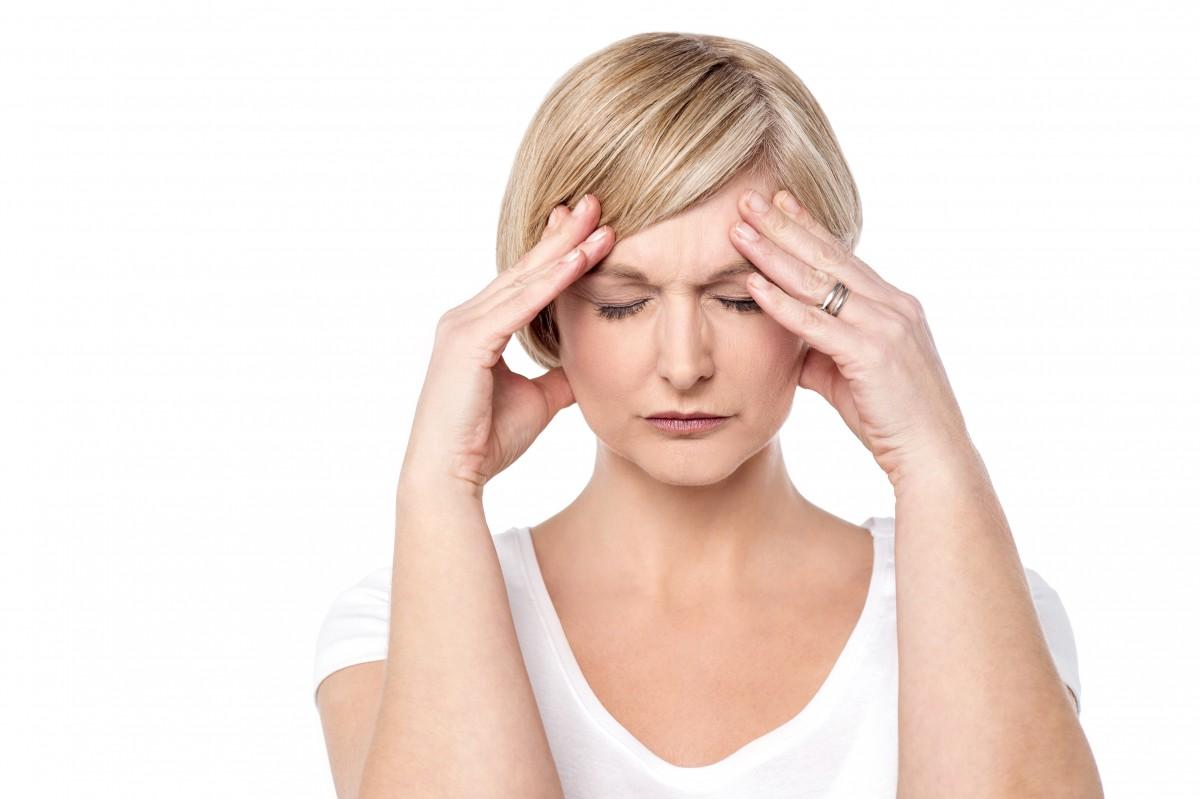 Natural remedies for increasing memory power