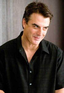 chris nothchris noth