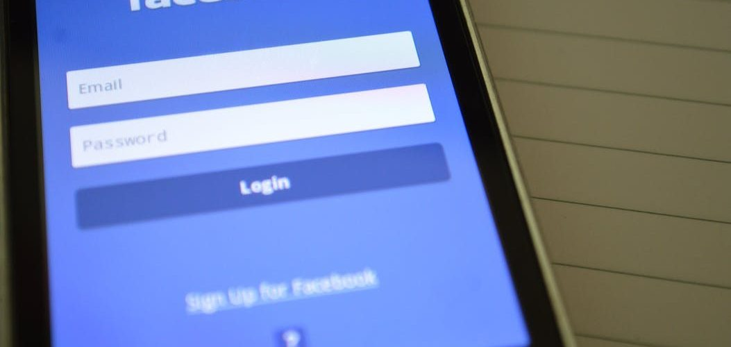 11 Guaranteed Ways to Lose Friends on Facebook