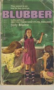 Classic Books: Why We Will Always Read Judy Blume