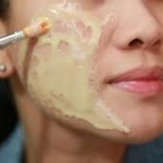 How to Fade Freckles You Don't Want
