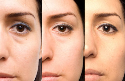 10 Ways to Make Sure Your Eyes Look Young