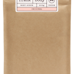 Frank Coffee Body Scrub