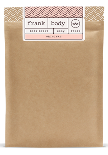 Frank Body Promo Codes 9 working Frank Body discount codes, coupons & deals. 10%. OFF. Grab organic coffee scrubs from $ at Frank Body Australia It's always nice when they issue a discount code, but we find their products are already pretty well .
