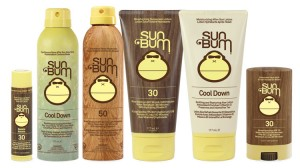 The Best of the Sunday Scoop- 5 Products We Love