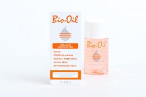 BioOil Specialist Skincare Oil