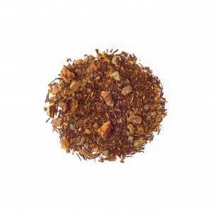 David's Tea Cinnamon Rooibos Chai
