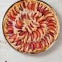 Summer Recipe Secrets: How to Make a Luscious Fruit Tart