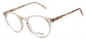 Fall Eyewear Trends