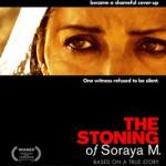 the stoning of soraya m netflix