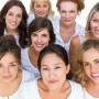 Brazen Test Team: DIY Your Dye with Gosh Professional Permanent Cream Hair Color