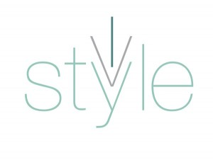 Brazen Test Team Opportunity: Style Foundations By Style Ivy