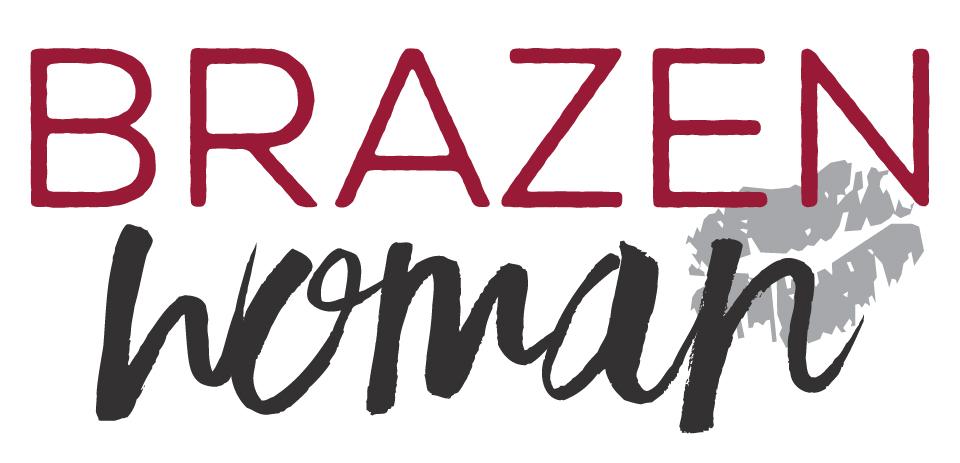brazenwoman com wp content uploads