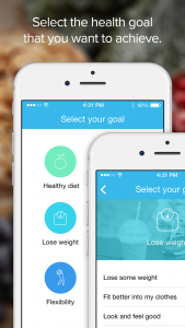 Fitness Tools To Make Your Workout Better: Fitmo Fitness App