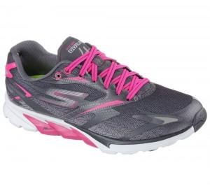 Skechers GOrun 4 shoes