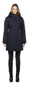 floriane_soia_kyo_classic_down_coat_with_large_hood_midnight_2_1
