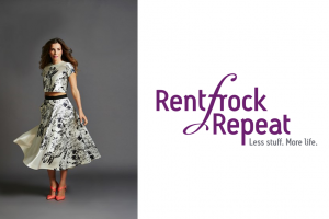rent-frock-repeat