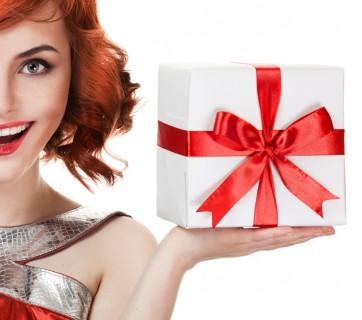 Giftagram: The App for Gift Giving On the Go