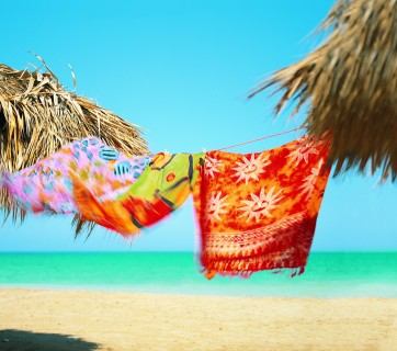 Transat Vacations #transatAuctions: Bid on the Trip of your Dreams - Negril