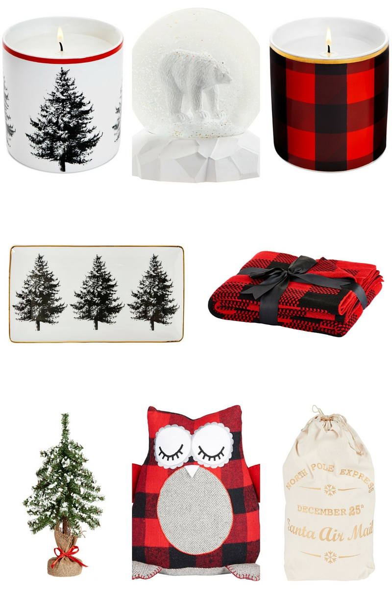 Give Gifts of Hope and Support the Canadian Women's Foundation