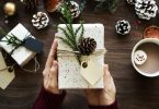 Everyday Etiquette: 8 Rules of Gift Giving You Don't Know