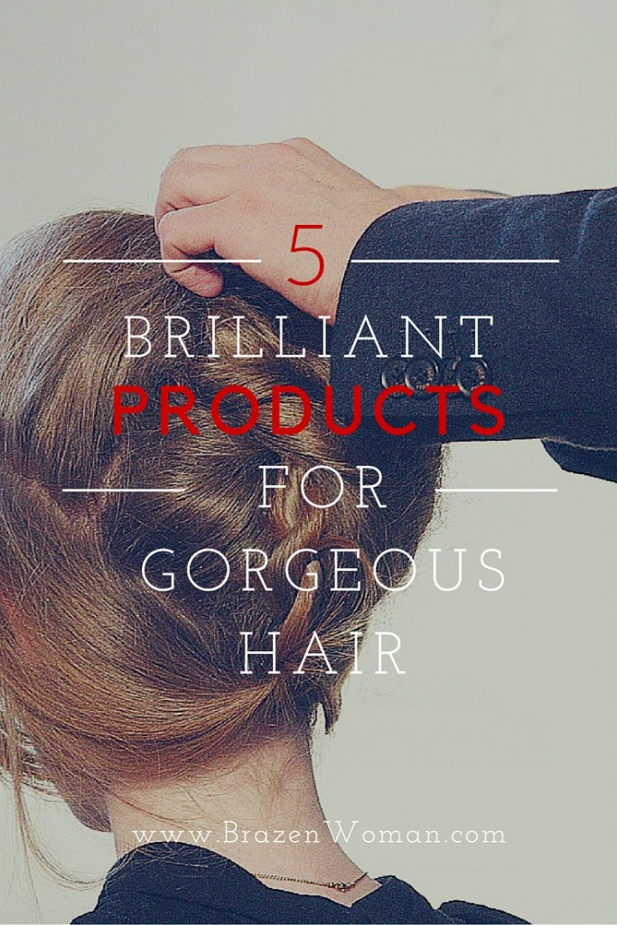 Brilliant-Products-for-Hair