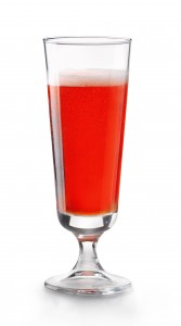 Bitter and Sweet: Campari Cocktail Recipes for Everyone