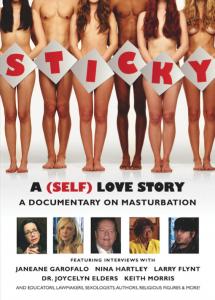DIY Literally: Six Reasons Every Woman Should Masturbate