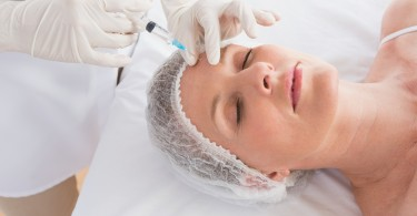 Nip and Tuck: 5 Things to Think About Before Having Cosmetic Surgery