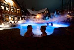 Photo courtesy of Nordik Spa-Nature http://www.lenordik.com/en/homepage/