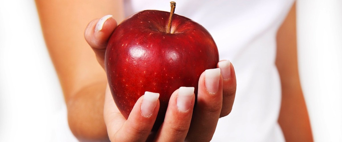Snack Mistakes Your Making and How to Make Healthy Snacking Part of your Everyday