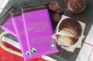 Sweet Treats: Three To Die For Recipes Starring Chocolate