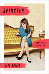 6 Kickass Books for the Brazen Woman in You