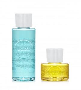 Brazen Loves: Lipidol Skincare Oils for Glowing Skin