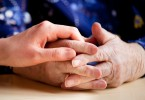 Wake Up Call: I Had a Taste of What it's Like to be a Caregiver
