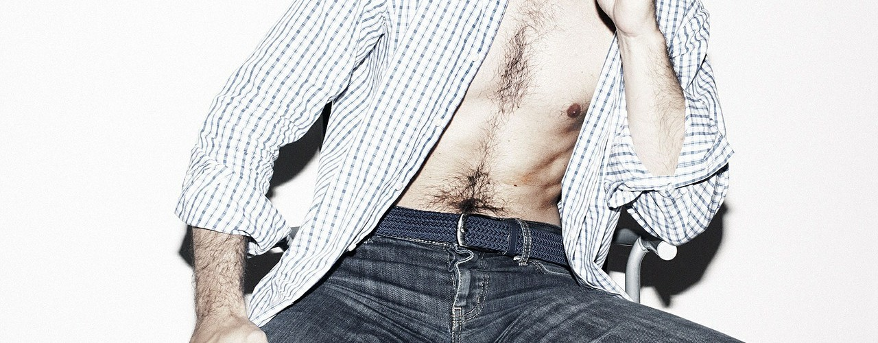 Man Talk: How His Penis is Affecting Your Sex Life