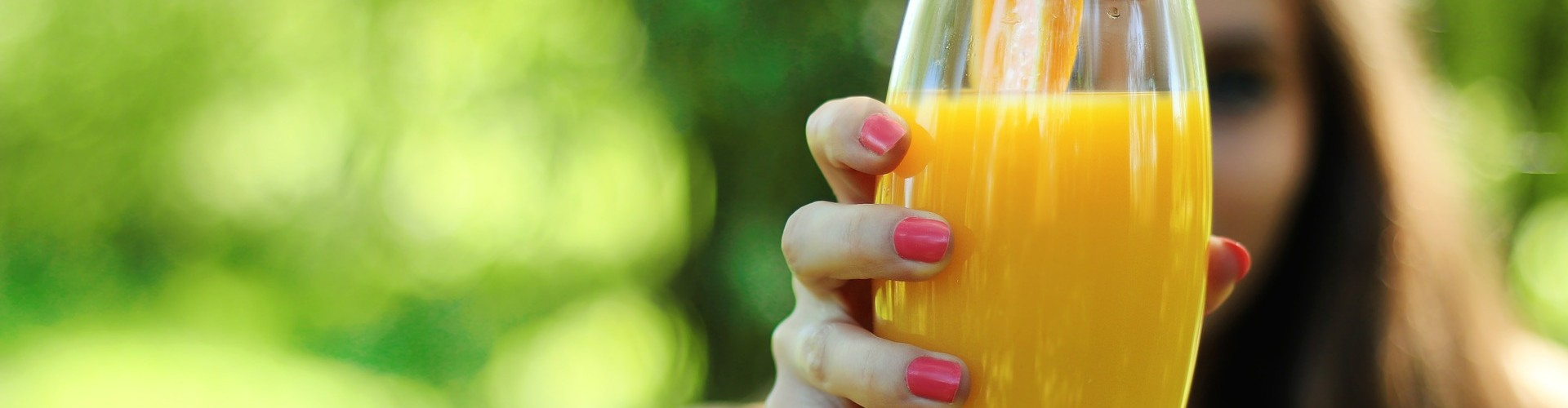 Juicing Basics: What You Need to Know to Get Started
