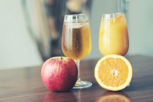 Sip Smart: Everything You Need to Know About Juicing