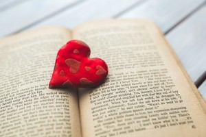 Six Ways to Beat the Divorce Blues and Survive Valentine's Day