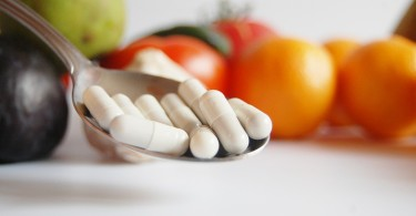 The Healthy Woman's Vitamin Guide: What to Take, by Age and Stage