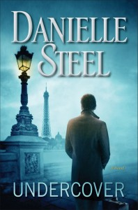 Undercover by Danielle Steele