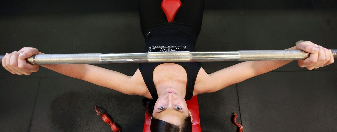 13 Workout Tips That Won't Freak Out Fitness Newbies