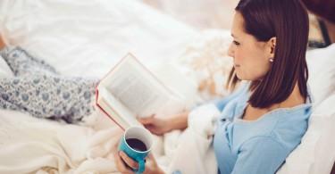2016'S Hot Reads: 7 Kick-ass Books About Women