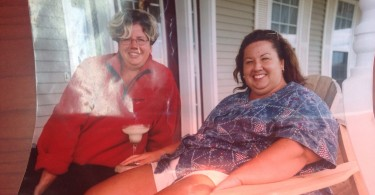 Cut it Out: My Weight Loss Surgery Saved My Life